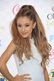 Ariana grand Photos stock