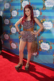 Ariana Grande Στοκ Εικόνες