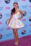 Ariana Grande Stock Photography