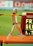 ARIANE Friedrich Γερμανία Στοκ εικόνα με δικαίωμα ελεύθερης χρήσης