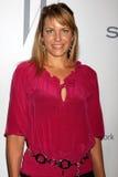 Arianne Zucker Stock Images