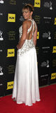 Arianne Zucker arrives at the 2012 Daytime Emmy Awards Royalty Free Stock Images