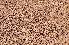 Free Arid Soil Stock Photography - 14015362