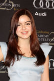 Ariel Winter Royalty Free Stock Image
