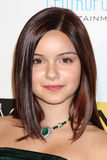 Ariel Winter Royalty Free Stock Images