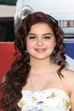 Ariel Winter Royalty Free Stock Photos