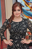 Ariel Winter Stock Images