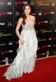 Ariel Winter Royalty Free Stock Photography