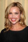 Arielle Kebbel Stock Photography