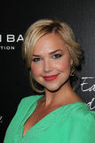 Arielle Kebbel Stock Images
