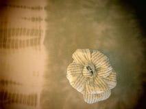Arificial flower Stock Photography