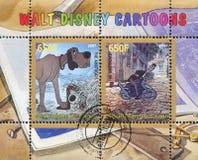 Aristocats stock de ilustración