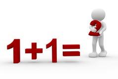 Arithmetic Stock Photos