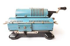 Arithmometer Στοκ Εικόνες