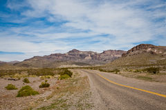 Arizona Stock Images
