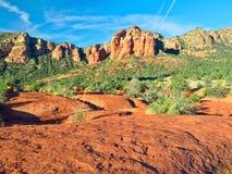 Arizona  Royalty Free Stock Photography
