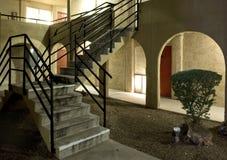 Arizona Architecture Royalty Free Stock Image