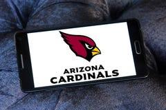 Arizona Cardinals american football team logo