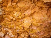 arizona cliffs colorful sandstone vermilion Στοκ φωτογραφία με δικαίωμα ελεύθερης χρήσης