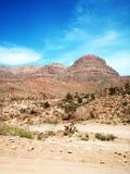 Arizona Desert Stock Photography