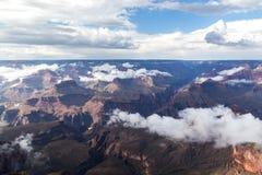 arizona jaru uroczysty park narodowy usa Obraz Stock