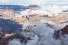 arizona jaru uroczysty park narodowy usa Fotografia Stock