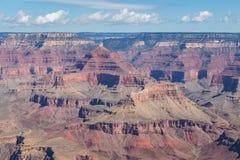 arizona jaru uroczysty park narodowy usa Zdjęcia Royalty Free