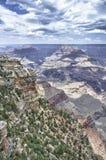 arizona kanjontusen dollar Royaltyfri Fotografi