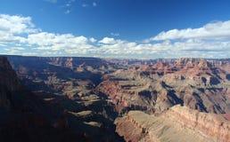 arizona kanjontusen dollar Royaltyfri Foto