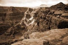 arizona kanjontusen dollar USA Fotografering för Bildbyråer