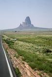 Arizona. Landscape Royalty Free Stock Photo