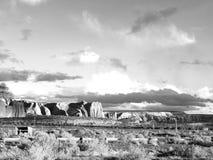 arizona foto de archivo