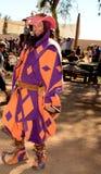 2016 Arizona renesansu festiwal Zdjęcie Stock