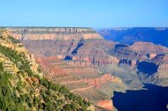 Arizona's Grand Canyon Royalty Free Stock Images