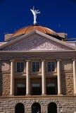 Arizona State Capitol building Stock Photos