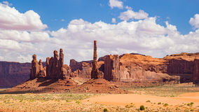 Arizona/statliga Utah fodrar Royaltyfri Bild
