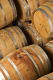Arizona Wineries Royalty Free Stock Photos