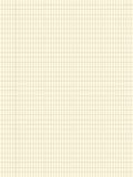 ark för blankt papper Royaltyfria Foton