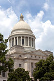 Arkansas Capital Stock Photos