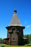 Arkhangelsk Fotografia Stock
