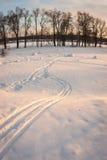 Arkhangelskoye, Μόσχα, Ρωσία Στοκ φωτογραφίες με δικαίωμα ελεύθερης χρήσης