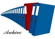 arkitektoniska stock illustrationer