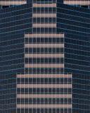 Arkitektoniskt abstrakt begrepp Royaltyfria Bilder