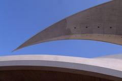 arkitektur Arkivbild