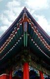 Arkitektur Royaltyfri Bild