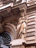 arkitektur Royaltyfria Bilder