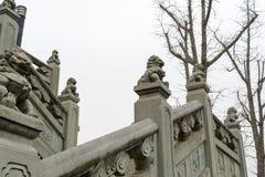 1193 1197 arkitektur som snider för russia för domkyrkademetriusmonument white för vladimir för sten st unik Fotografering för Bildbyråer