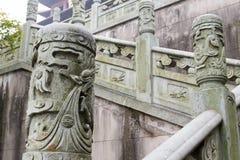 1193 1197 arkitektur som snider för russia för domkyrkademetriusmonument white för vladimir för sten st unik Royaltyfri Bild