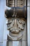 1193 1197 arkitektur som snider för russia för domkyrkademetriusmonument white för vladimir för sten st unik Arkivfoton