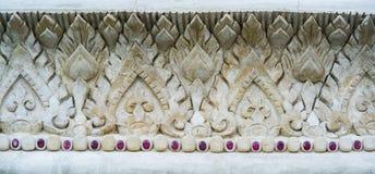 1193 1197 arkitektur som snider för russia för domkyrkademetriusmonument white för vladimir för sten st unik Royaltyfri Fotografi